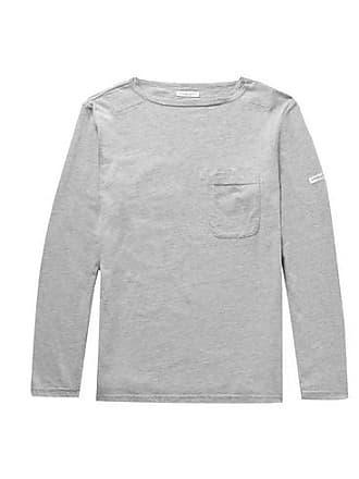 Camisetas Engineered Engineered Garments Y Tops Garments Rvxntwq7