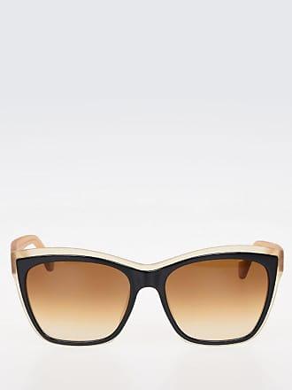 −55 Balenciaga® Tot Van Nu Zonnebrillen Stylight zWYF7vqqg