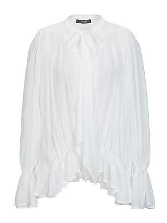 Camisas Blusas Camisas Maryley Blusas Maryley Camisas Maryley Blusas pzq46