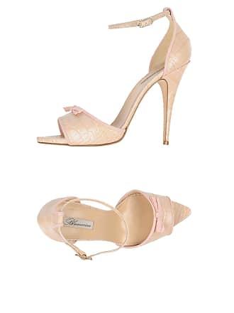 Blumarine Sandales Sandales Chaussures Blumarine Chaussures UwIfEqw