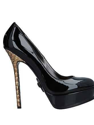 Plein Chaussures Plein Escarpins Philipp Escarpins Chaussures Philipp Chaussures Plein Philipp 0qPnAFCw