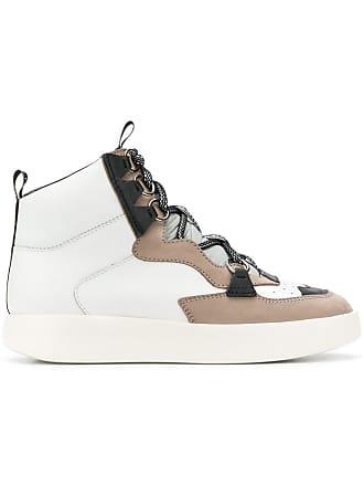Chaussures Chaussures Greymer® Greymer® Achetez Achetez Jusqu'à Jusqu'à dtEHqwIxE