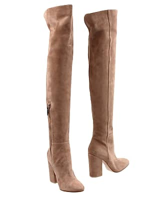 Chaussures Gianvito Gianvito Bottes Chaussures Rossi Chaussures Bottes Rossi Gianvito Bottes Rossi OxUaT