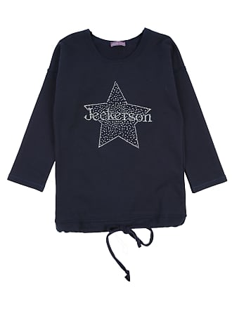 Topwear Sweatshirts Jeckerson Jeckerson Topwear UwCpgOxqp
