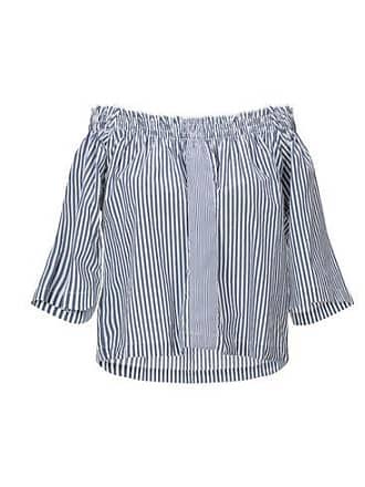 Cafènoir Camisas Blusas Cafènoir Blusas Blusas Camisas Cafènoir Camisas HBaqBFwZO