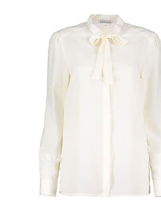 Camicie Elegante Elegante Elegante Camicie Donna Camicie Donna Camicie Donna YFaqAxww