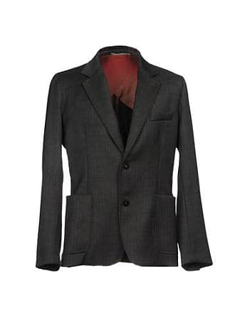 Americano And Maestrami Suits Maestrami Jackets Suits qw6CX76P