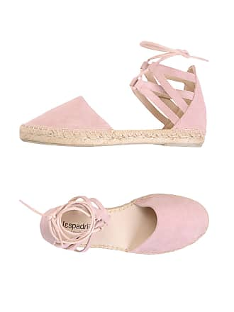 Chaussures Espadrilles Espadrilles Espadrij Espadrij Chaussures wxq1TOPCq