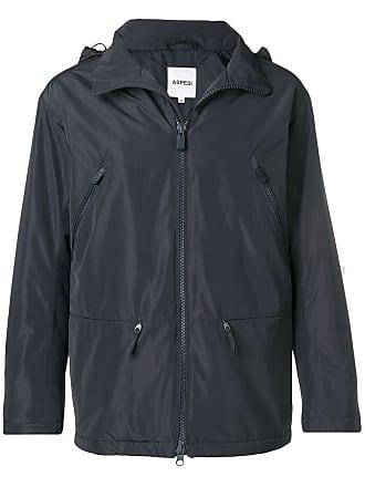 Achetez −50 Vêtements Aspesi® Jusqu''à Stylight qSwR4U
