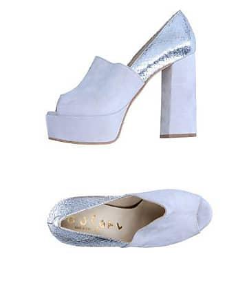 Zapatos Ouigal®Compra De 48 Desde 00 €Stylight 1KFJcl
