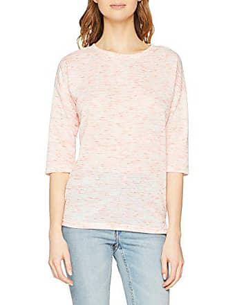 5sfc15 Taglia Shirt s 6 donna T Inside produttore da Piccola Rosa awU8wdqC