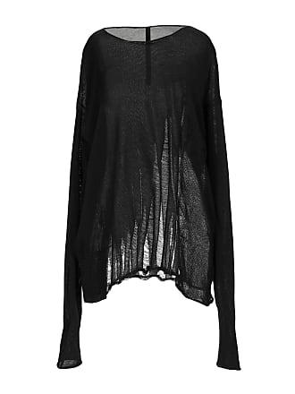 Strickwaren Serie N° Umerica Serie Pullover N° wx4OIx