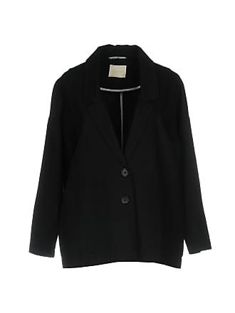 Abbigliamento a Momoni® Acquista Abbigliamento Abbigliamento Momoni® fino a Acquista fino ncq4zRAq