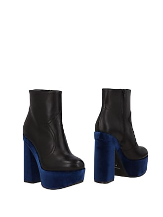 Chaussures Giampaolo Giampaolo Viozzi Bottines Viozzi Ztrn1xwqYZ