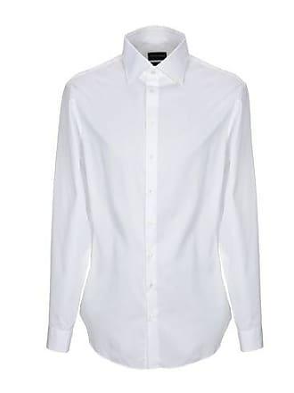 Giorgio Armani Giorgio Camisas Camisas Camisas Armani Giorgio Giorgio Armani Camisas Armani Armani Camisas Giorgio Hxw77IqT