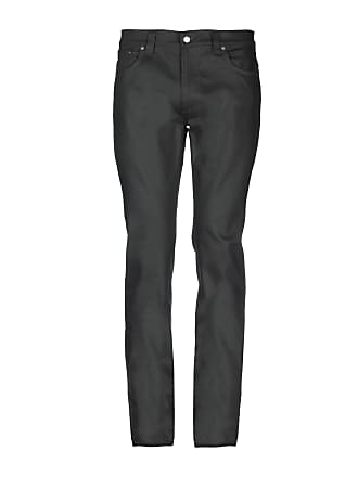 En Jean Denim Pantalons Jeans Nudie tBFq6F