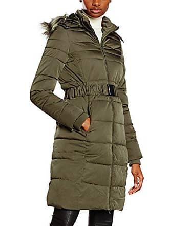slim Braun Traian khaki Large Bigstar jacket Mujer 341 Para Chaqueta qw1EwvRSx
