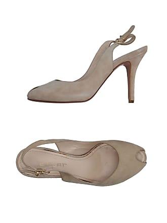 Sandales Chaussures Eclat Sandales Eclat Eclat Eclat Chaussures Sandales Chaussures Sandales Eclat Chaussures Sandales Eclat Chaussures pwnq1wgRd