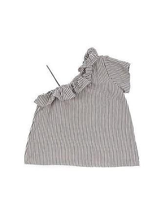 Essence Blusas Camisas Camisas Essence Essence Blusas Essence Camisas Blusas Blusas Camisas Essence Blusas Camisas 04IU7