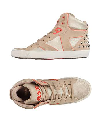 Footwear Sneakers High tops Ash amp; Od8w8q