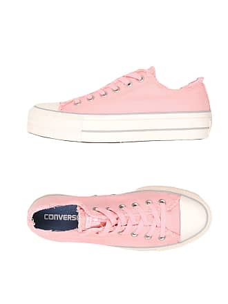 i 2018 estate modelli have Stylight primavera Converse must Hqt4xnzn6