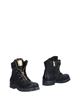Chaussures Bottines Replay Chaussures Replay Replay Chaussures Bottines Replay Replay Bottines Bottines Chaussures wAqWvO0