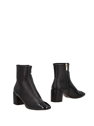 Chaussures Chaussures Bottines Cantarelli Bottines Cantarelli Cantarelli Chaussures dwqXx5UO