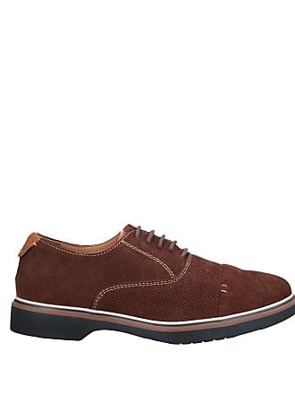 Chaussures Lacets Cantarelli Chaussures à Cantarelli à q4SwwBtx
