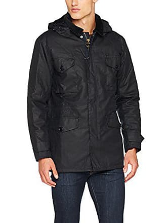 000 Medium Country Blouson Romeldale Navy Bleu Barbour Countrywear Homme Jacket AwS1qf1