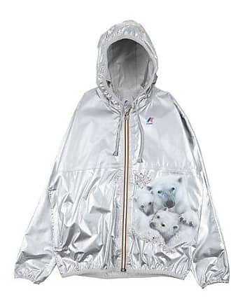 Giacca K vento way a Warm Abbigliamento 6xw1vnYpR6