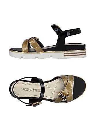 Chaussures Loretta Pettinari Chaussures Sandales Loretta Sandales Pettinari wB4XxEq
