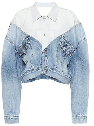 jeansjacke jeansjacke Cropped jeansjacke Cropped Unravel Unravel Cropped Unravel Unravel jeansjacke Cropped Unravel aqIUwR8