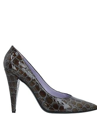 Escarpins Chaussures Chaussures Chaussures Escarpins Pollini Escarpins Pollini Pollini Pollini Chaussures Escarpins wFxqCvR0