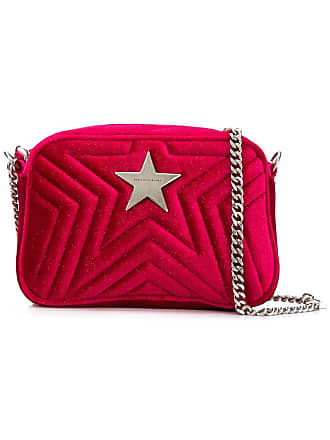 Crossbody Bags −40 Stylight Tot Koop Mccartney® Stella wPqzAp0n