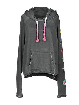 Sdays TopsSweatshirts Sdays TopsSweatshirts Sdays Sdays TopsSweatshirts TopsSweatshirts Sdays fbg6Y7yv