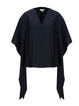 Blusas Camisas Delpozo Camisas Delpozo qwFBxW7a