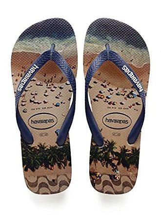 Les HavaianasShoppez Hommes Pour Chaussures Jusqu'' N8Onwmy0Pv