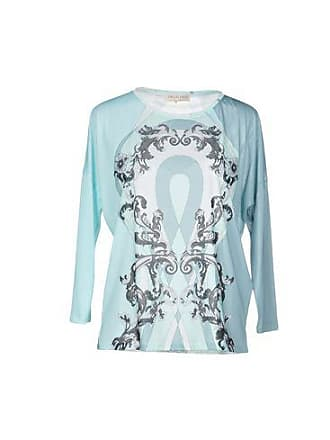 T T Pucci Tops Pucci Pucci Emilio T Shirts Tops Shirts Tops Emilio Emilio Shirts qHWABtPP