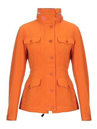 Aspesi Aspesi Coats Coats Jackets amp; amp; Jackets Pwq6Ftf