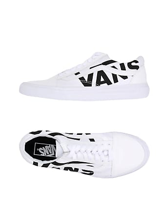 En Chaussures Vans® BlancJusqu''à −37Stylight OkwPliTZXu