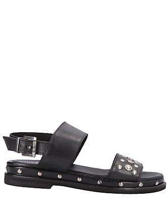 Chaussures Nila amp; Nila Sandales Sandales Chaussures amp; amp; Nila 0w04ZPrq
