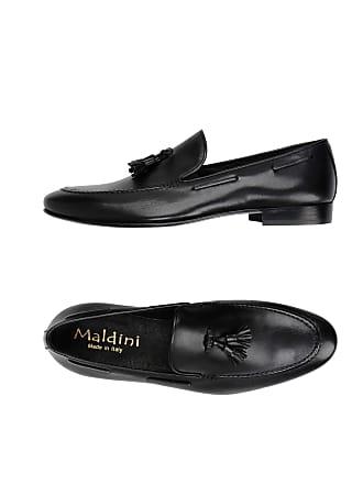 Schuhe Maldini Schuhe Maldini Mokassins Schuhe Mokassins Maldini q4O6xa47z