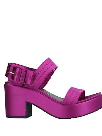 Pedro Sandales Pedro Garcia Pedro Chaussures Sandales Chaussures Chaussures Sandales Pedro Chaussures Garcia Garcia Sandales Garcia rwArqP