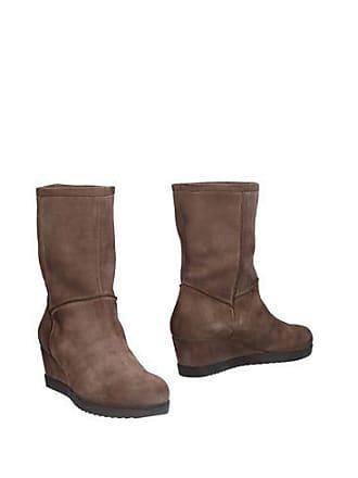 Janet Desde Zapatos € Stylight Compra 49 00 De Sport® Hx116F