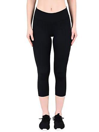 Pantalones Leggings Lux Power Nike Crop BZqxUwnt4