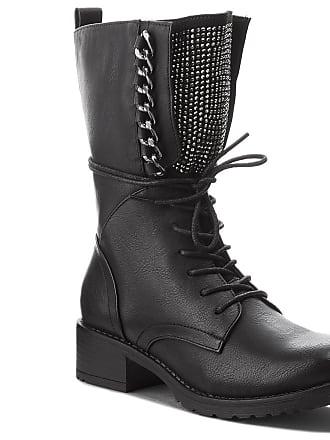 50ad18d1 http://away.gripfootwears.com/r ...