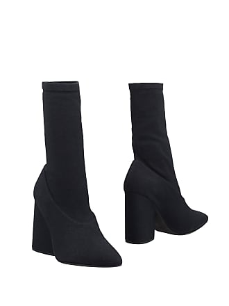 West Yeezy Bottines Chaussures Kanye By qFFwP8H