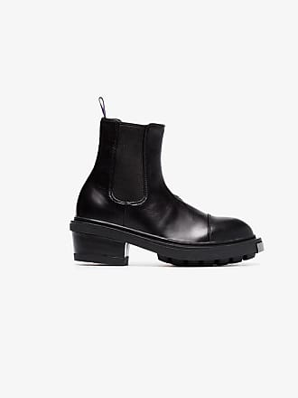 Ankle Eytys Boots Ankle Ankle Nikita Boots Eytys Nikita Boots Eytys Nikita YxqSWwZYO6