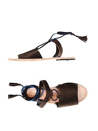Chaussures Leon Harper Sandales Leon amp; amp; vPZYFxU