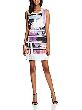 Jusqu''à Robes Stylight Achetez −79 Lavand® wOR16rqnw